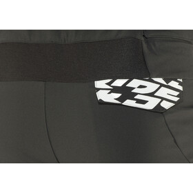 Mavic Crossride Shorts Herren black